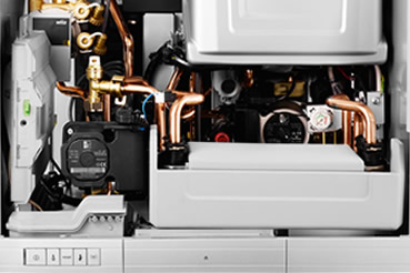 Ilford Boiler Repair