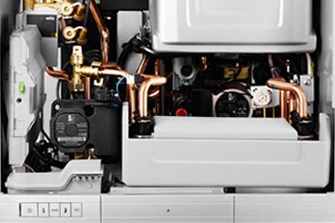Harlesden Boiler Repair